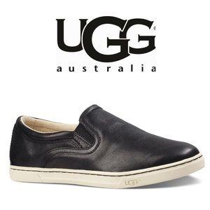 UGG Kitlyn Sneaker Men